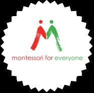 Foundation MONTESSORI